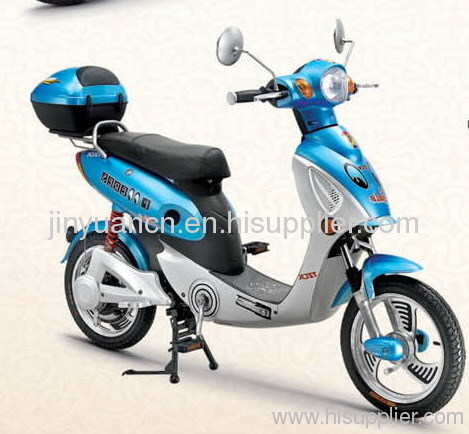 16 inch splendid electric scooter