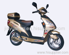 splendid electric scooter 48V,12Ah