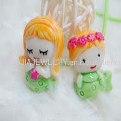 Children Hair accessories Children Hair ornament Hair