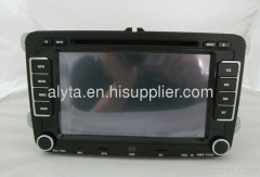 7inch VW/Skoda/Seat Car DVD Player GPS