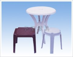 Mold / Plastic injection mold / Household articles mould