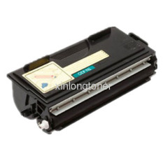 Brother TN6300/TN430 Genuine Original Toner Cartridge of High Quality with Competitive Price
