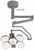 SY02-LED5 Shadowless Operating Lamp