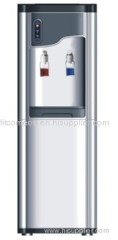 Hot sales water dispesner with filters
