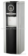 Best Price Standing Water Dispenser with Filters