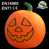Inflatable Halloween Pumpkins Decoration