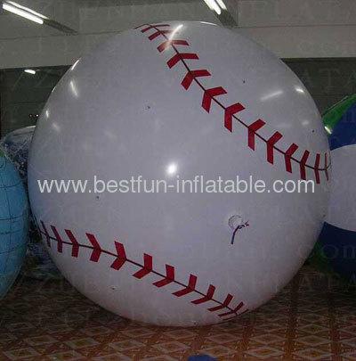 Promotional Advertising Baseball for Sale
