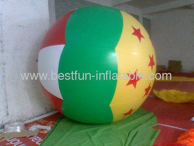 Advertising Balloons Helium Balloons