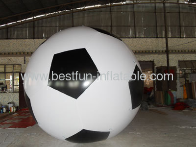 Custom Giant Inflatables