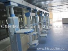 Guangzhou C&H Medical Co.,Ltd.