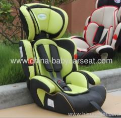 Children Car Seat