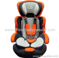 Children Seat for Cars