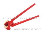 explosion-proof pincers
