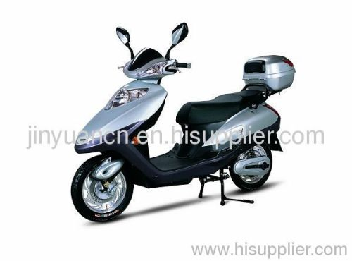 personal transportation electrical motor scooter 350W