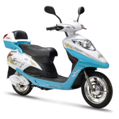 electrical motor scooter 350W-5000W