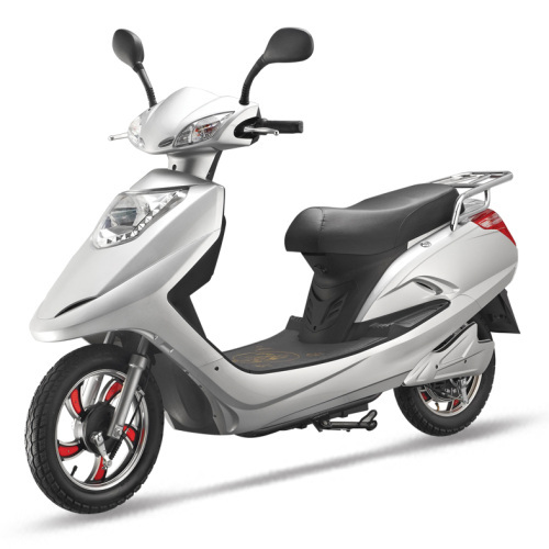 Electric Motor Scooters For Adults 350w 5000w Kr Es204