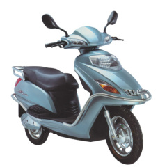 adults electrical scooter motorized 350W-5000W