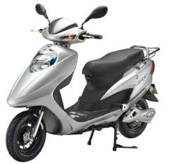 adults electrical scooter with 350W-5000W motor