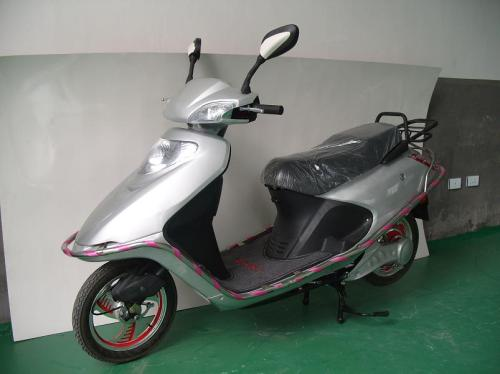 adults electric e scooter with 350W-5000W motor