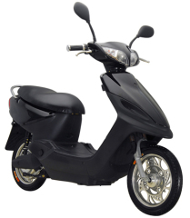 electric motorbike for adults 48V CE approval