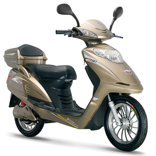 motorbike electrial for adults 48V CE approval