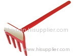explosion-proof cleaning rust rake