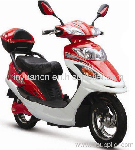 electrial scooter for adults 48V CE approval
