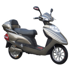 electric scooter for adults with 48V,12Ah-20Ah battery