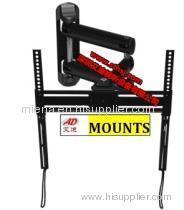 NEWEST TV Mounts, LCD Mount, LCD Bracket POPLE lcd rack