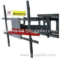 LED WALL MOUNT LCD LED BRACKETS newest TV mount popule LCD rack