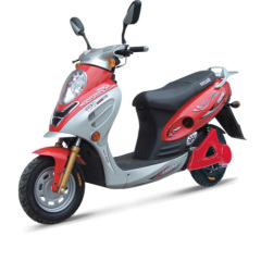 e scooter motorized 350W-5000W CE approval