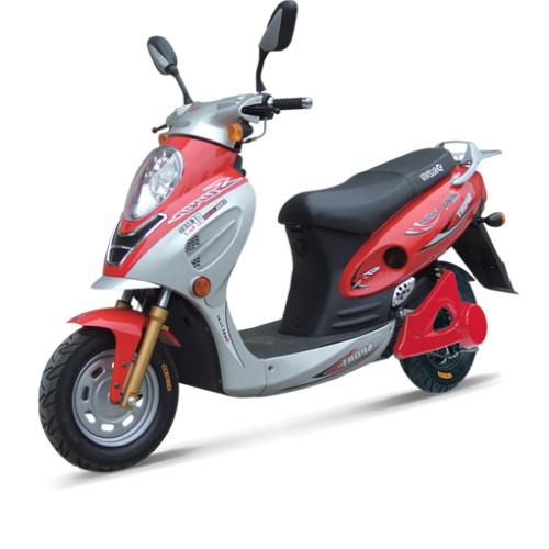 e scooter motorized 350W-5000W CE approval