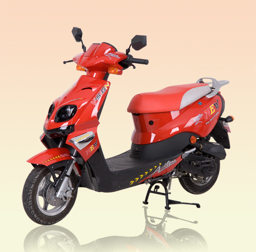 electric scooter motorized 350W-5000W CE approval