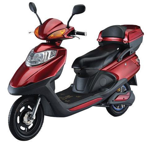 16 inch personal electric scooter