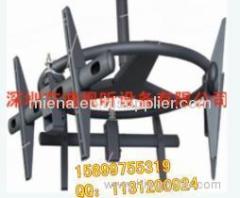 Plasma Tv Mountplasma Tv Bracket TV hanger TV mounts .factory