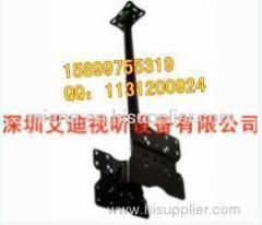 selling LCD TV Mounts LCD TV hanger LCD TV Rack