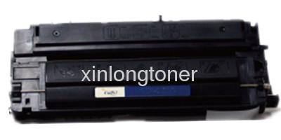Canon FX-4 Genuine Original Laser Toner Cartridge High Print Quality Low Price