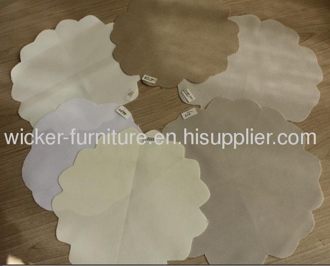 CNS-1138 Outdoor Wicker Patio sofa