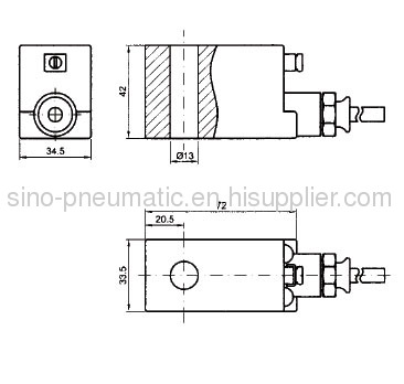 Kenmore Electric Dryer 400 Series further 4 Prong Twist Plug in addition 110 Vs 220 Volt Wiring besides Electrical Box To A Tree likewise 50   Single Phase Generator Wiring Diagram. on dryer receptacle wiring diagram