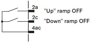 Electrical Proportional Amplifier
