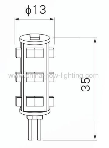 电路 电路图 电子 原理图 358_488 竖版 竖屏