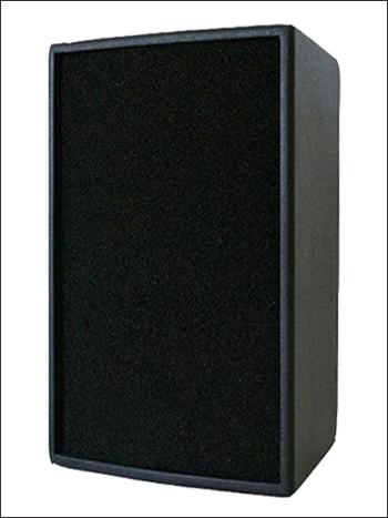 12karaoke speaker cabinet