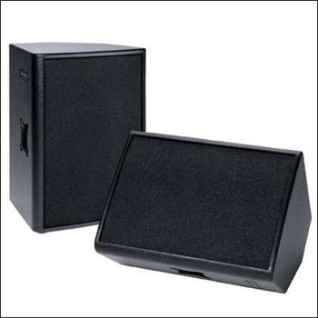 15performance speaker cabinet