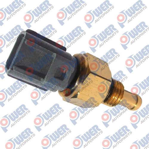 Coolant Temperature Sensor,978F-12A648-AA,F62F-12A648-AA,F77Z-12A648-AA,XU3F-12A648-AA,MFSB9-18-840,1047284