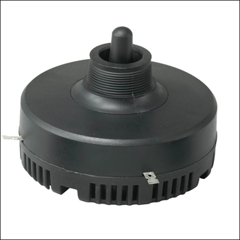 40 W Driver For PA