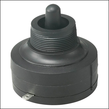 20 W Driver For PA