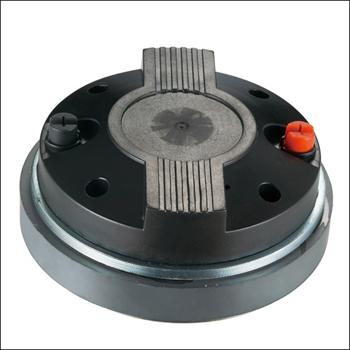 (1.75 )44MM PA Speaker Driver