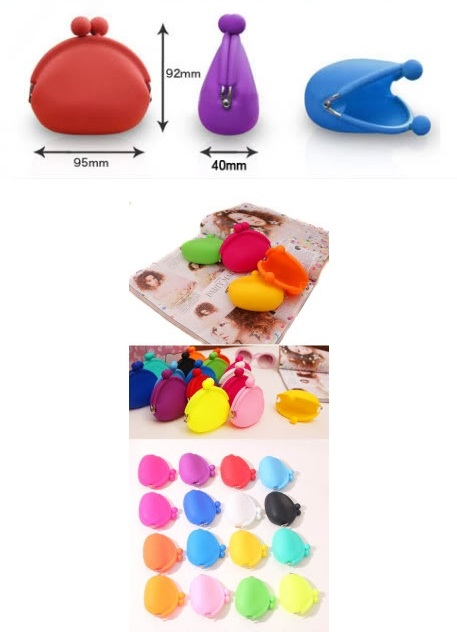 Popular silicone case for saving money,fashionable silicone coin bank