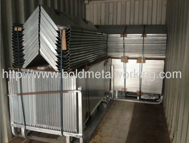 Feeder / Feeder Machine