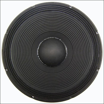 18high power subwoofer